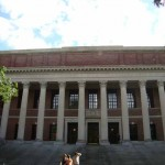 0814_BDS visits Harvard-7