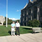 Emma Willard-1- Francisco L con Andrew Gyves Director of Global Initiatives