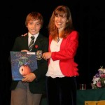 1214_Prize Giving 2º Ciclo Primary-11