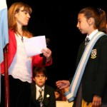 1214_Prize Giving 2º Ciclo Primary-4
