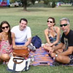0315_Family Day-10