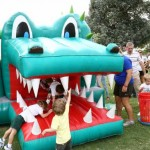 0315_Family Day-11