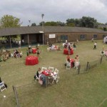 0315_Family Day-12
