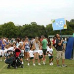 0315_Family Day-13