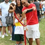 0315_Family Day-15
