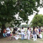 0315_Family Day-17
