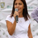 0315_Family Day-22