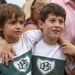 0315_Family Day-23