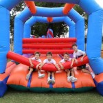 0315_Family Day-24