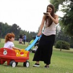 0315_Family Day-25
