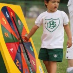 0315_Family Day-26