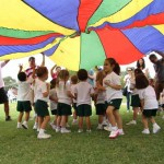 0315_Family Day-27