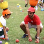 0315_Family Day-28