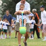 0315_Family Day-30