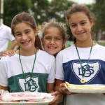 0315_Family Day-32