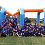 0315_Family Day-5