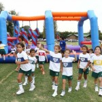 0315_Family Day-6