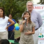 0315_Family Day-7