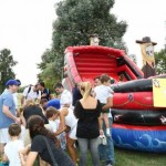 0315_Family Day-8