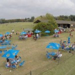 0315_Family Day-9