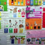 0515_Primary_Recycling-1