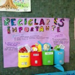 0515_Primary_Recycling-2