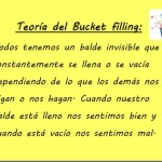 0615_Valores en Primary_Bucket Filling-1
