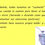 0615_Valores en Primary_Bucket Filling-2