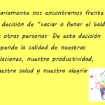 0615_Valores en Primary_Bucket Filling-5