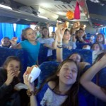 1115_P5 Gesell-dia 1-1