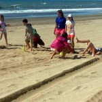 1115_P5 Gesell-dia 2-9