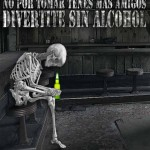 1215_Divertite sin alcohol-afiche-1
