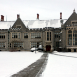 0210_ Emma Willard- snow-1