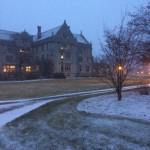 0210_ Emma Willard- snow-2