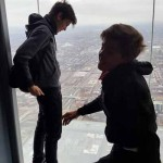 Sky deck, Willis Tower-3