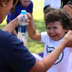 0316_Family Day-13