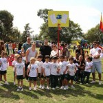 0316_Family Day-16