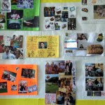 MY-COLLAGE- P4 new groups-1