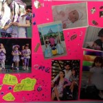 MY-COLLAGE- P4 new groups-2