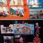 MY-COLLAGE- P4 new groups-3