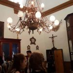 Museo Catedral-3