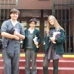0416_Creative Writing Competition at St Brendans