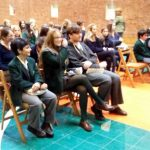 0416_Creative Writing Competition at St Brendans-2