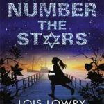 0516_Number the Stars