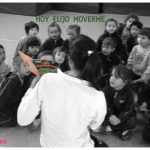 0516_Proyecto Ed Fisica_Dinosaurs