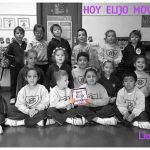 0516_Proyecto Ed Fisica_Lions