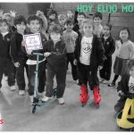0516_Proyecto Ed Fisica_Tigers