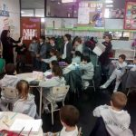 0516_Reclycling Day-P4 visits P2-2