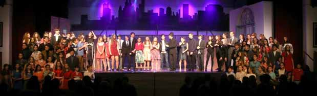 0616_Blood Brothers-Finale