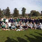 0616_Rugby-1